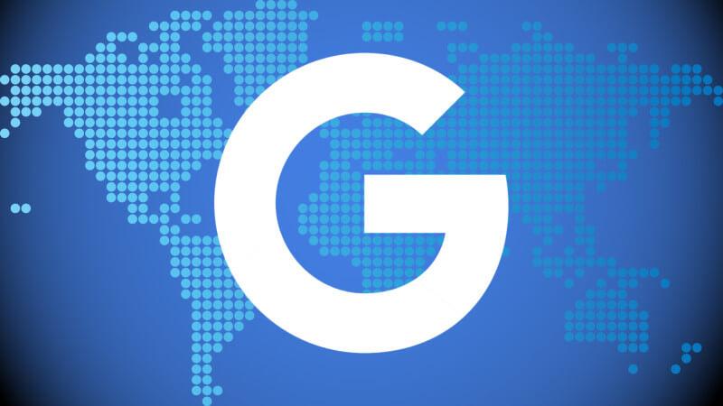 google-world-maps5-ss-1920