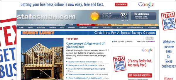 anuncio-de-google-texas
