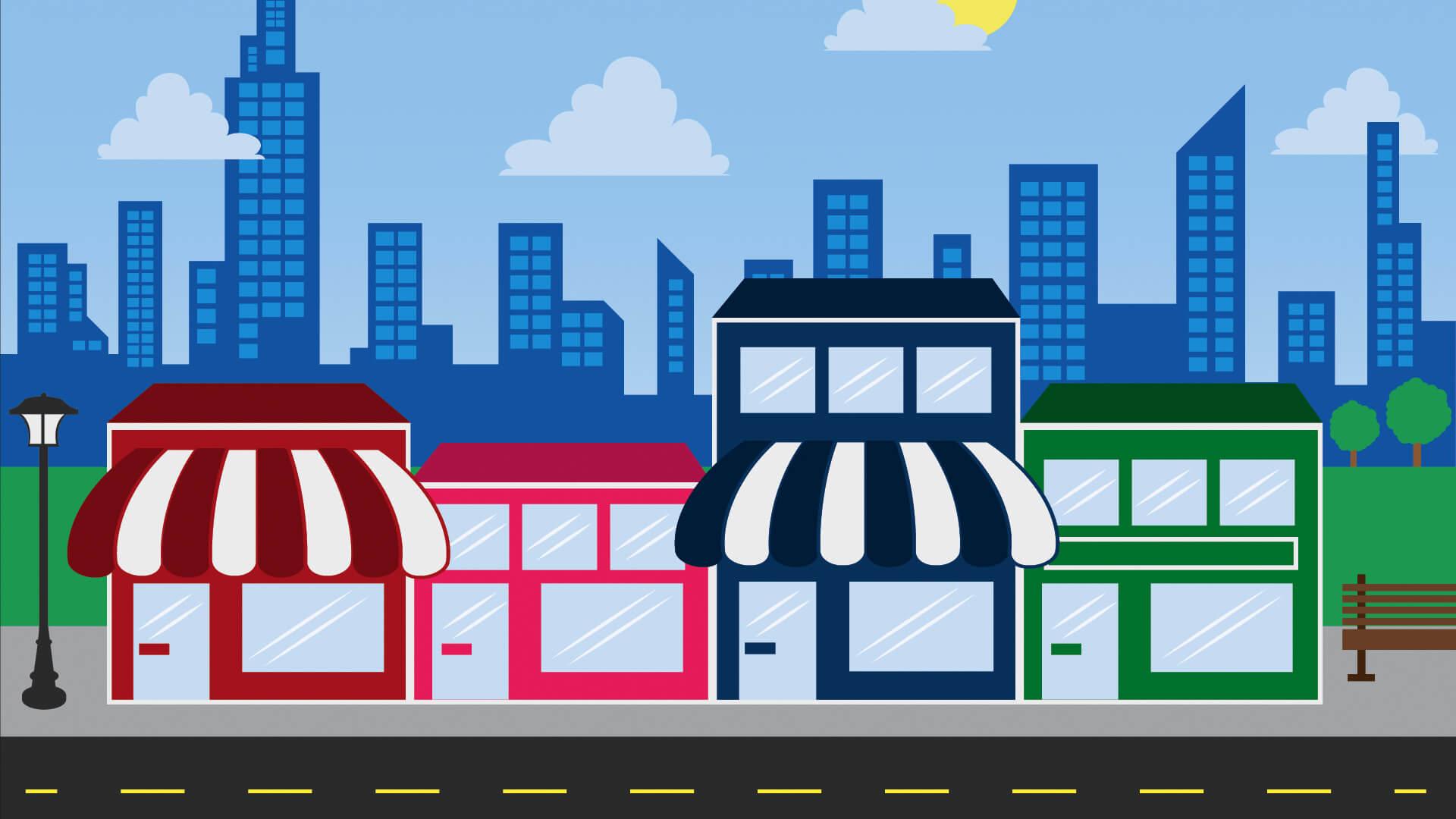 Google lleva las ofertas a los anuncios de servicios locales