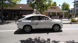 google-self-driving-parade-1398647057