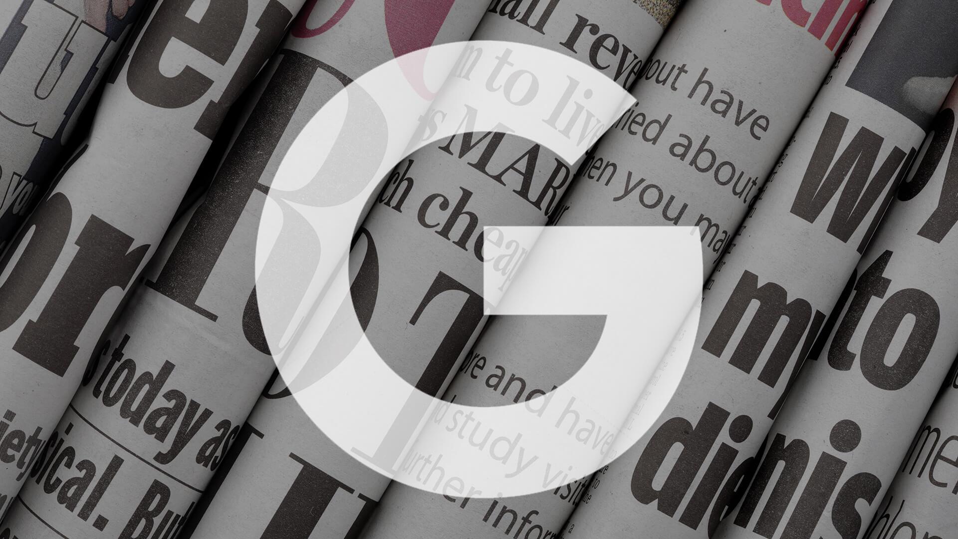 """Google ofrece a los editores contenido nuevo """"Presentación"""" en Noticias, Búsqueda y Descubrimiento"""