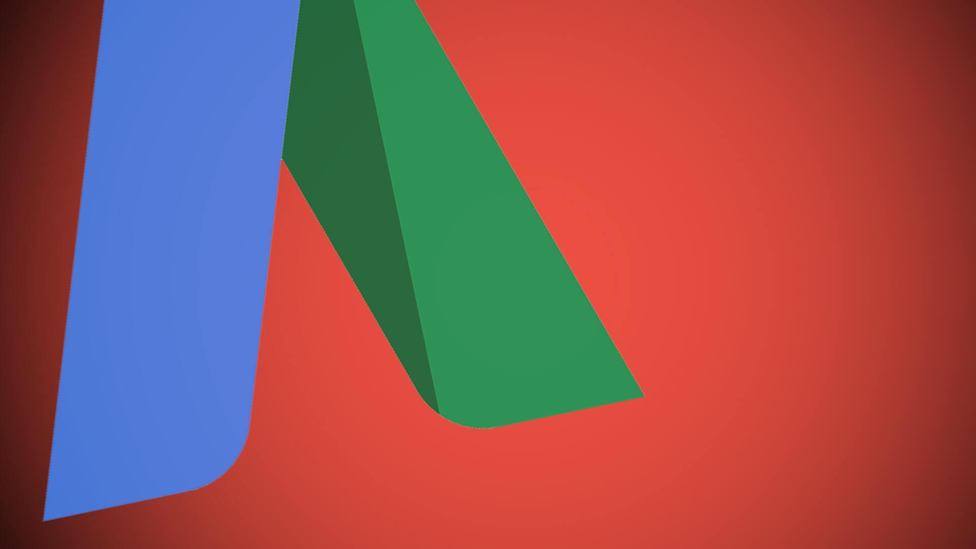 google-adwords-bigA7-1920