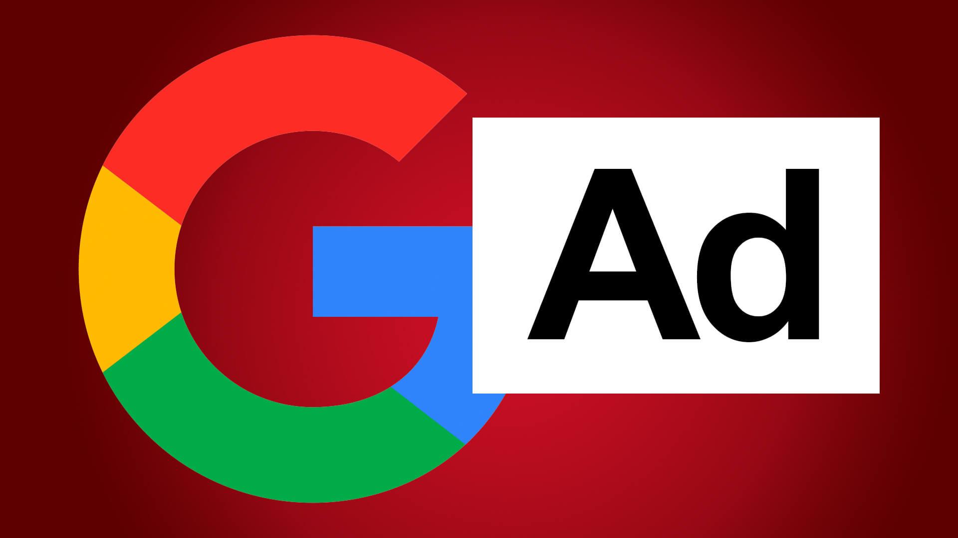 Google para prohibir la segmentación demográfica, por código postal para vivienda, empleo, anuncios de crédito