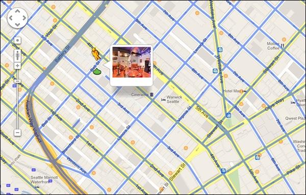 google-maps-business-photos