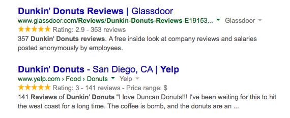 google-estrellas-amarillas