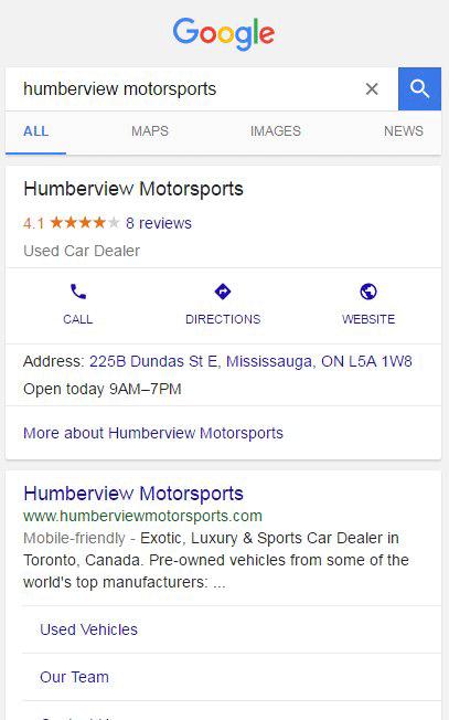 google-local-box-small-1461671814