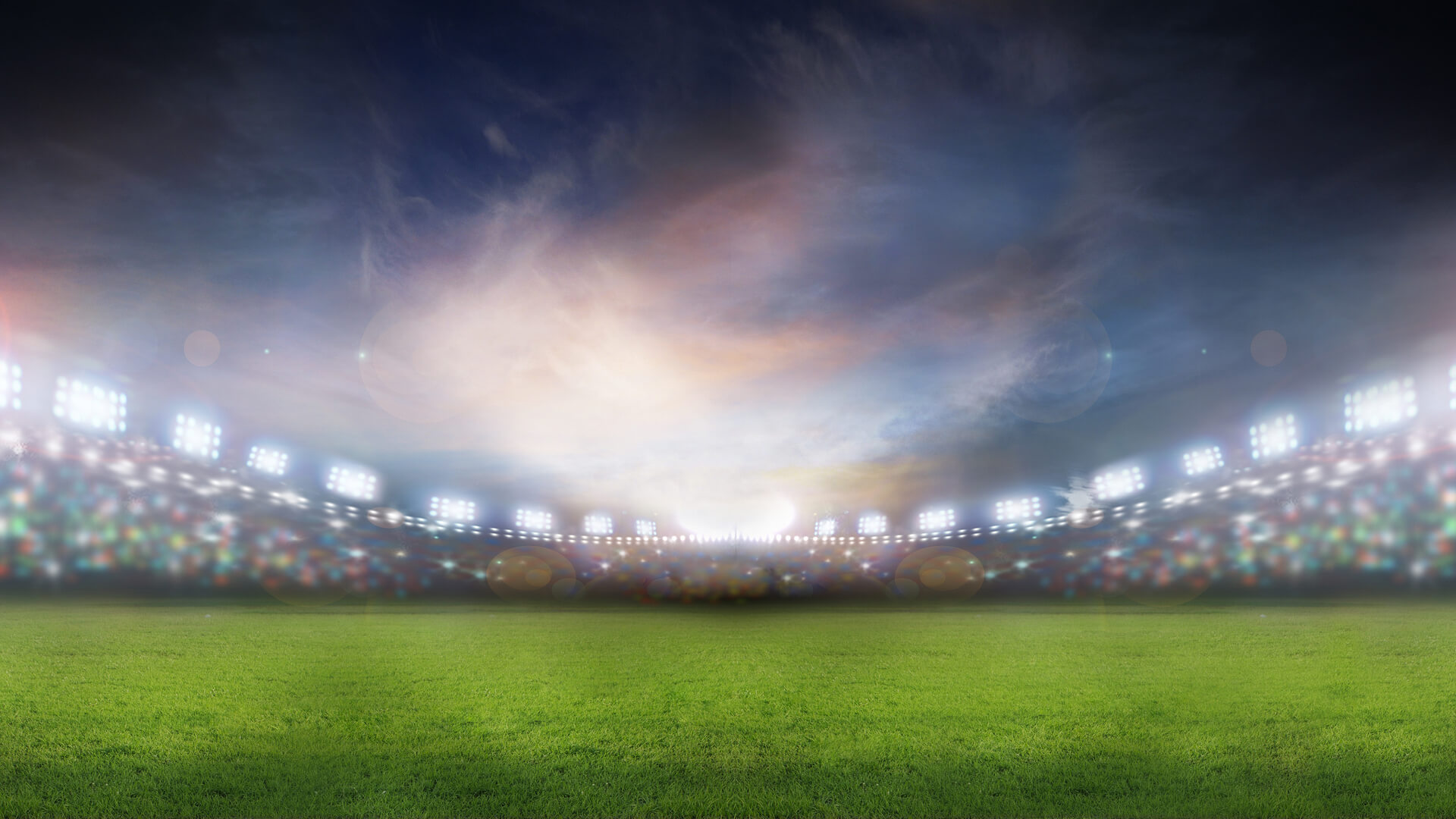 campo-de-deportes-futbol-futbol-ss-1920
