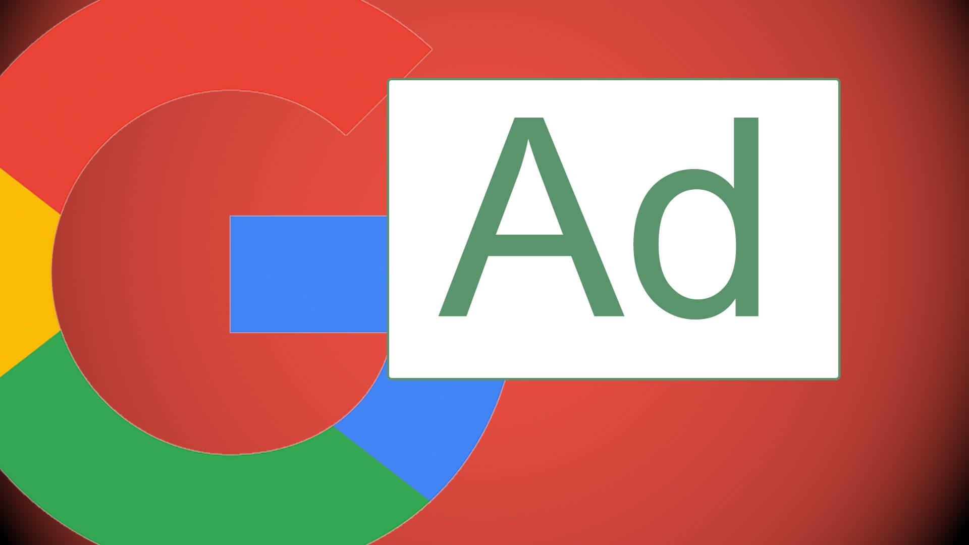 Google se burla de la aplicación Google Ads, anuncios de campañas locales antes de Google Marketing Live la próxima semana
