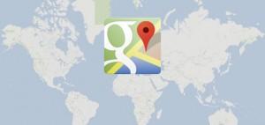 google-maps-destacados