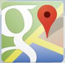 """Google se disculpa por el cambio de nombre de la calle Berlín a """"Adolf Hitler Platz"""" en Google Maps"""
