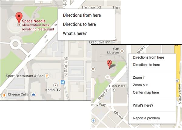 classic-new-google-maps