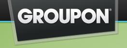Groupon señala posibles planes futuros con Pelago / Whrrl Buy