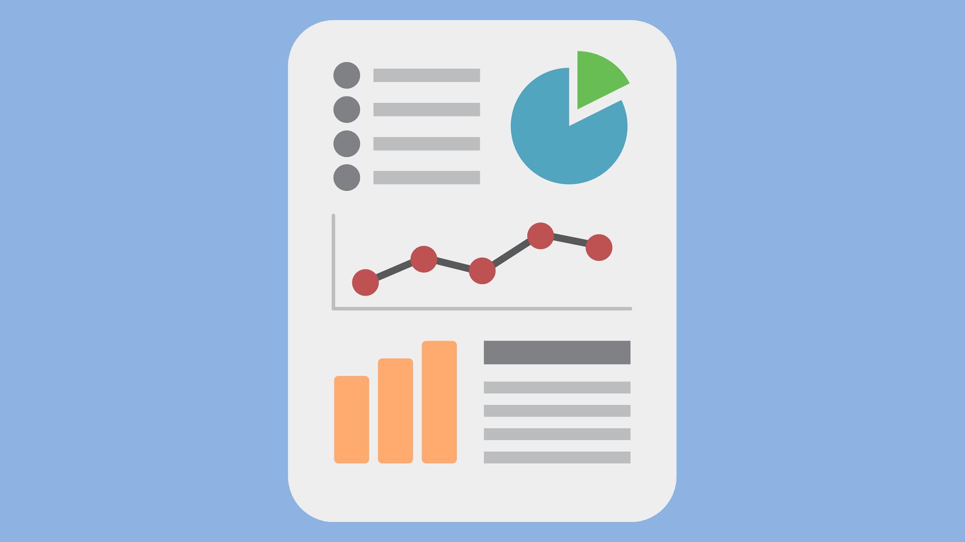 Guía del comprador: herramientas de automatización de marketing local
