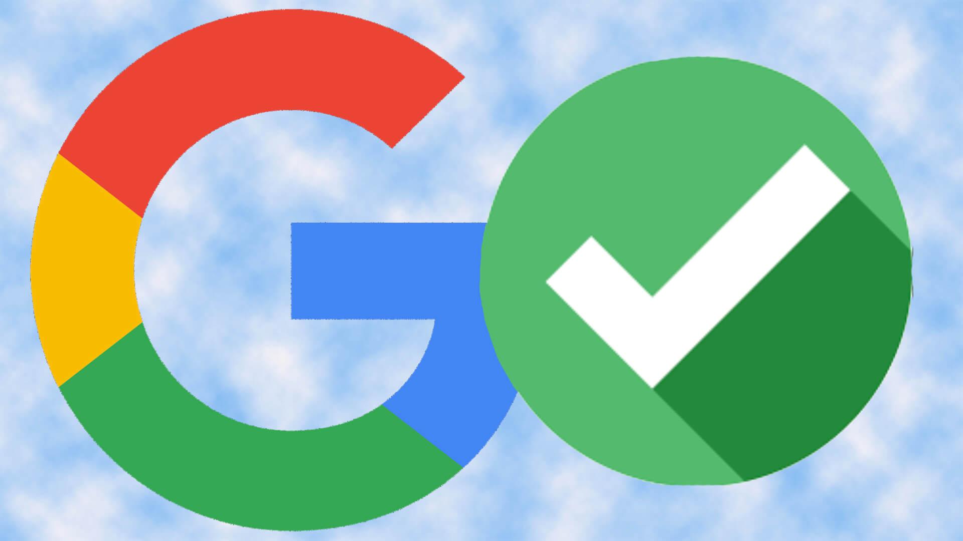 Ha llegado una nueva era en la búsqueda local: Local Trust Pack de Google