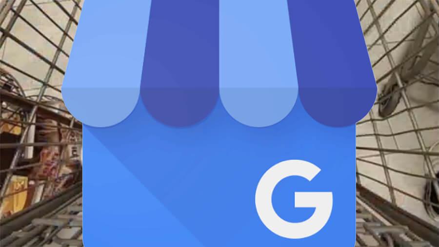 Horas extra de SMX: cuándo usar las preguntas y respuestas en Google My Business y cómo mantenerlo actualizado