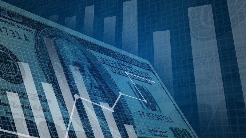 Plataformas de análisis digital empresarial: nuevo informe de inteligencia de mercado