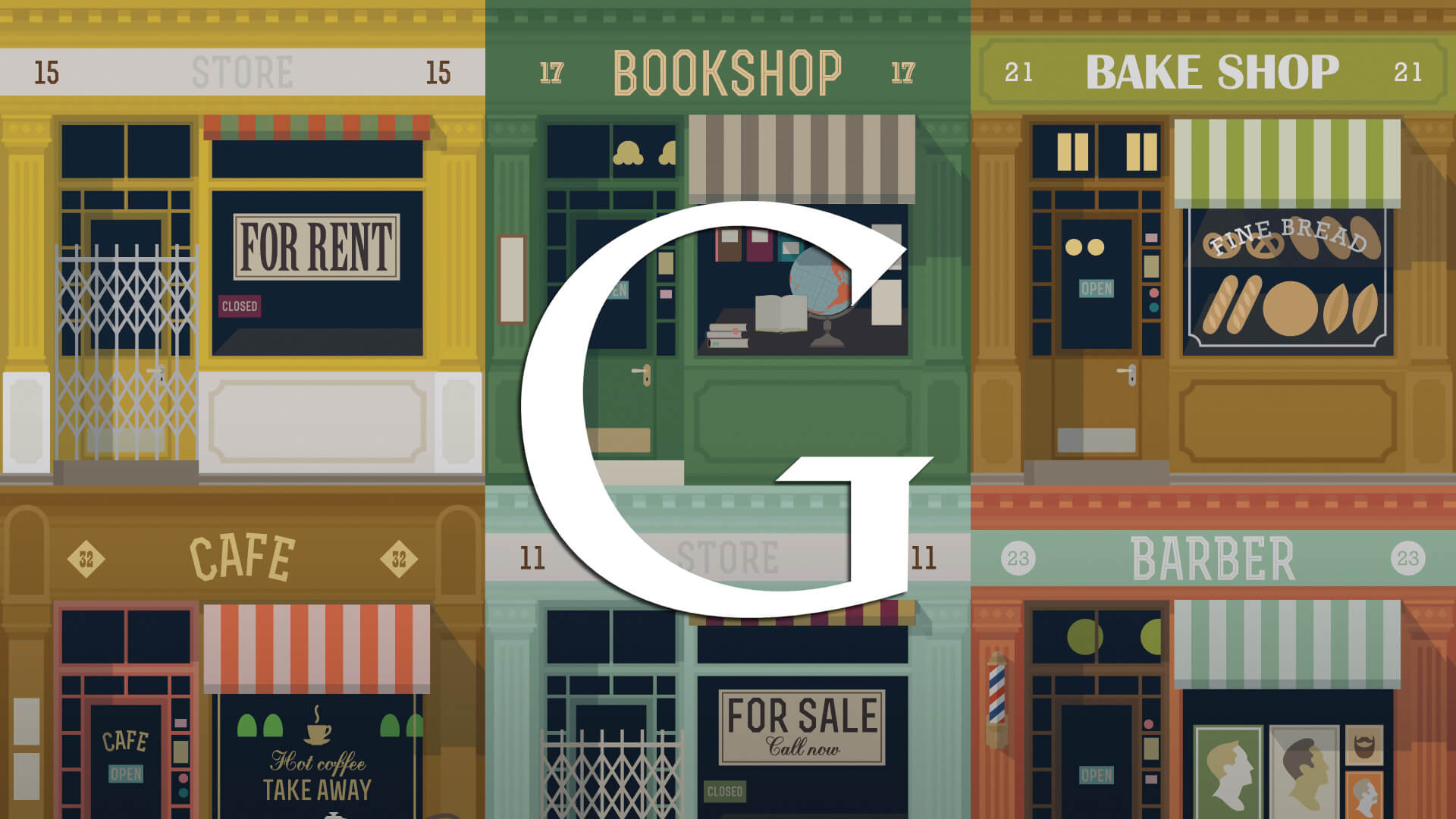 small-business-google1-ss-1920