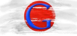 google-japan-destacado