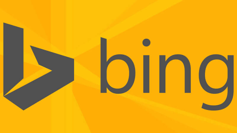 bing-logo-gris-completo-1200