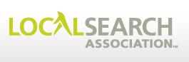 """La Asociación de la Industria de las Páginas Amarillas cambia el nombre para centrarse en la """"búsqueda local"""""""