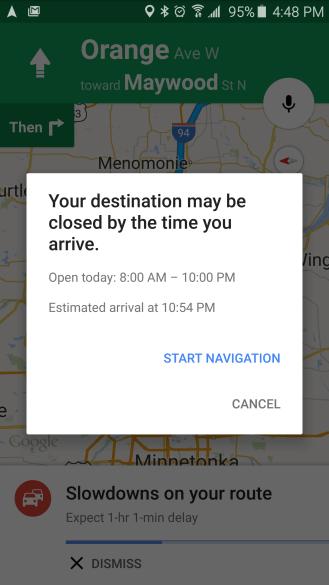 destino-cerrado-google-maps