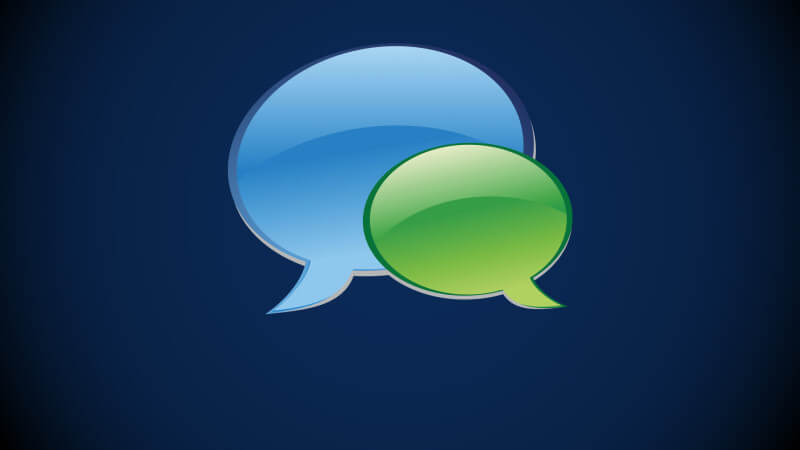 mensaje-de-texto-chat-bubbles2-ss-1920
