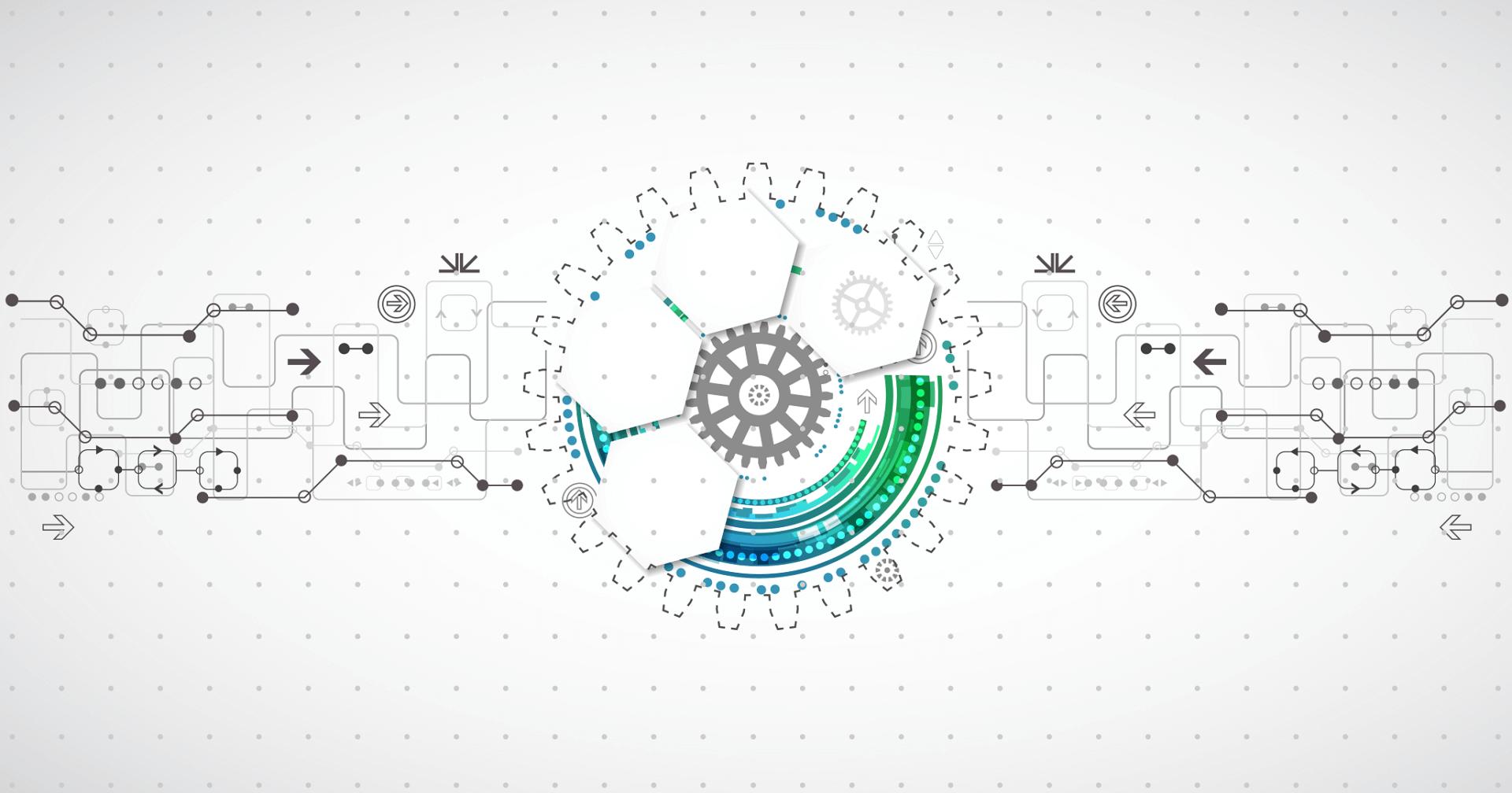 automatización-tecnología-engranaje-ss-1920
