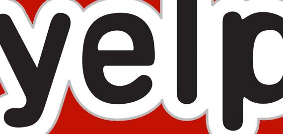 La encuesta dice que Yelp es el sitio de reseñas local más influyente