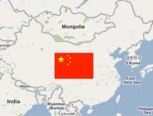 La fecha límite amenaza la existencia de Google Maps en China