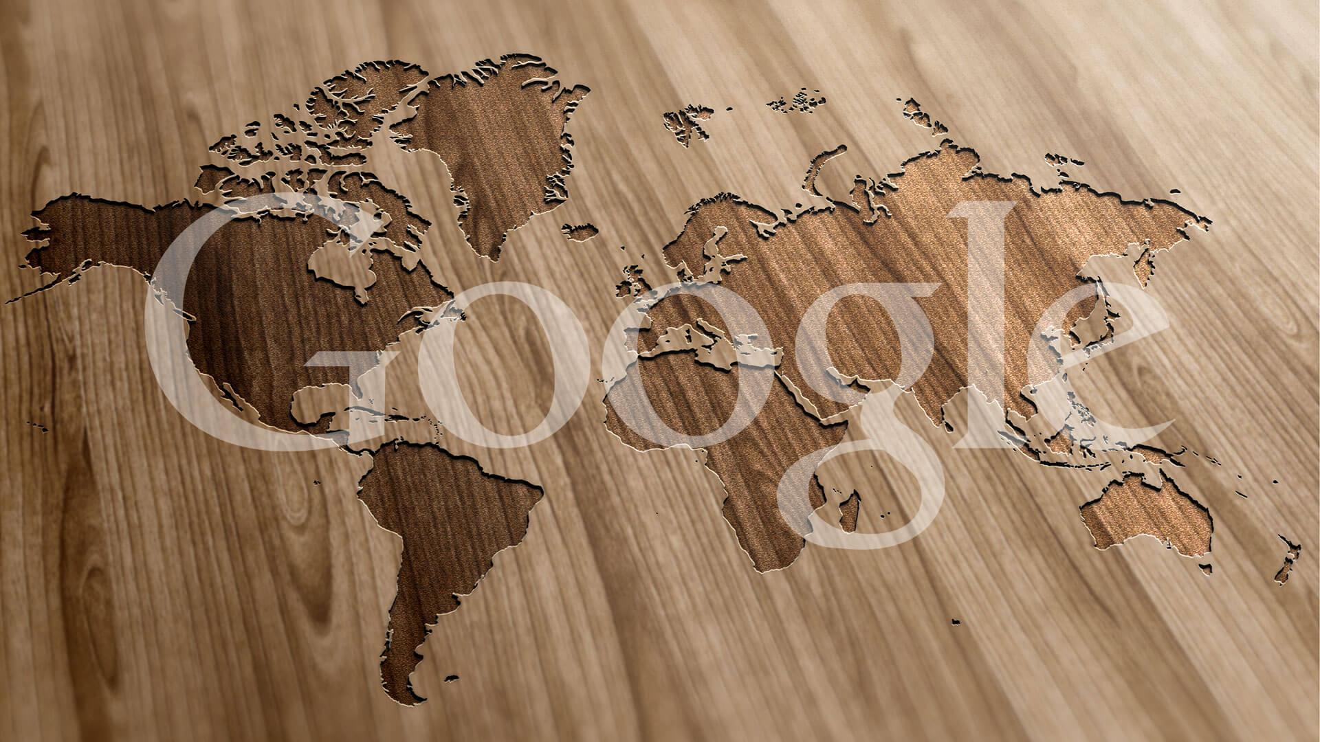 La guía de supervivencia local posterior a Google