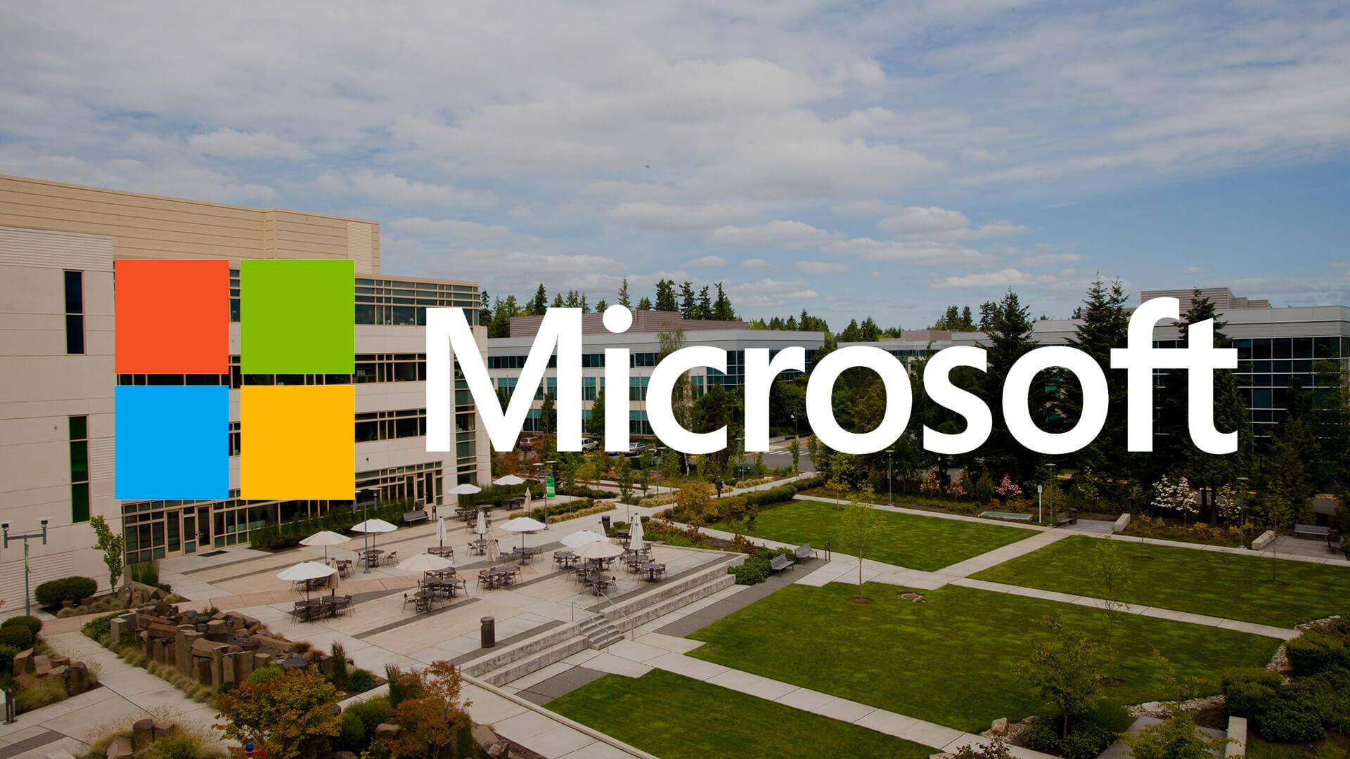 La integración de PromotionIQ de Microsoft Advertising para minoristas, las marcas ahora está en versión beta