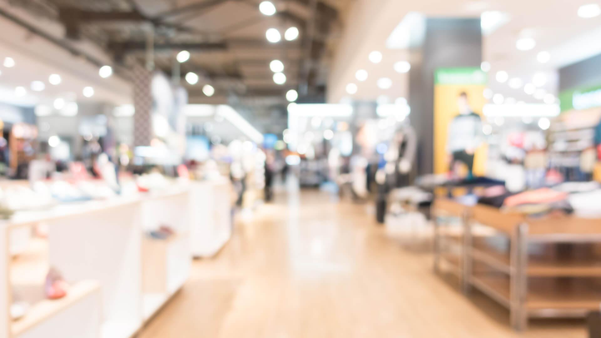 La mayoría de las cadenas llaman al marketing digital local una 'oportunidad sin explotar'