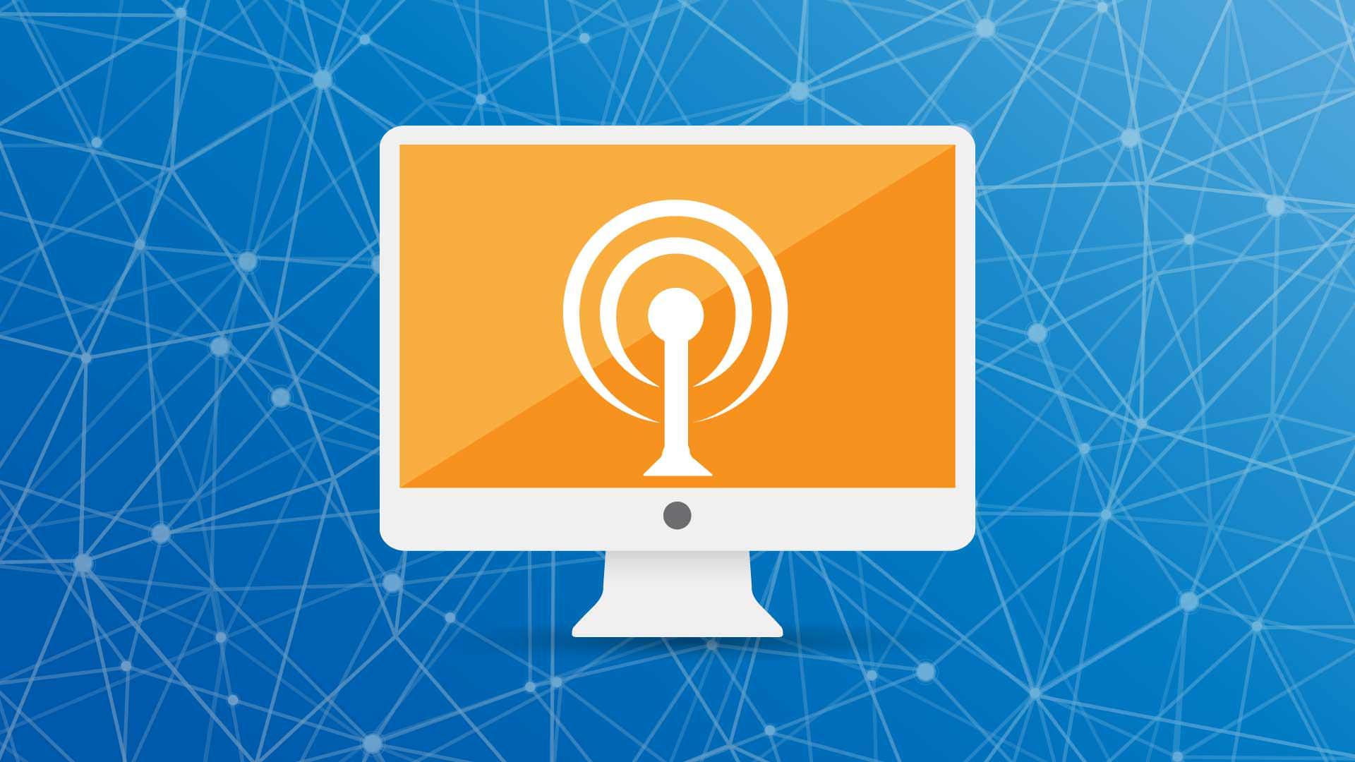 La oportunidad móvil para empresas locales y en múltiples ubicaciones - Webcast del 11 de agosto