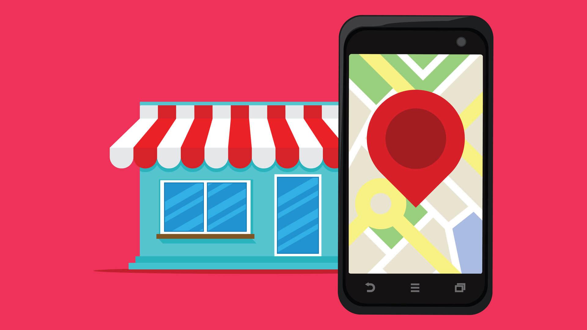 La puesta en marcha ayuda a los pequeños minoristas a obtener datos de inventario local en línea en POS