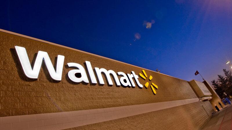 Walmart-escaparate-1920