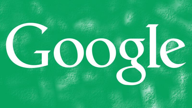 google-logo-verde-1920