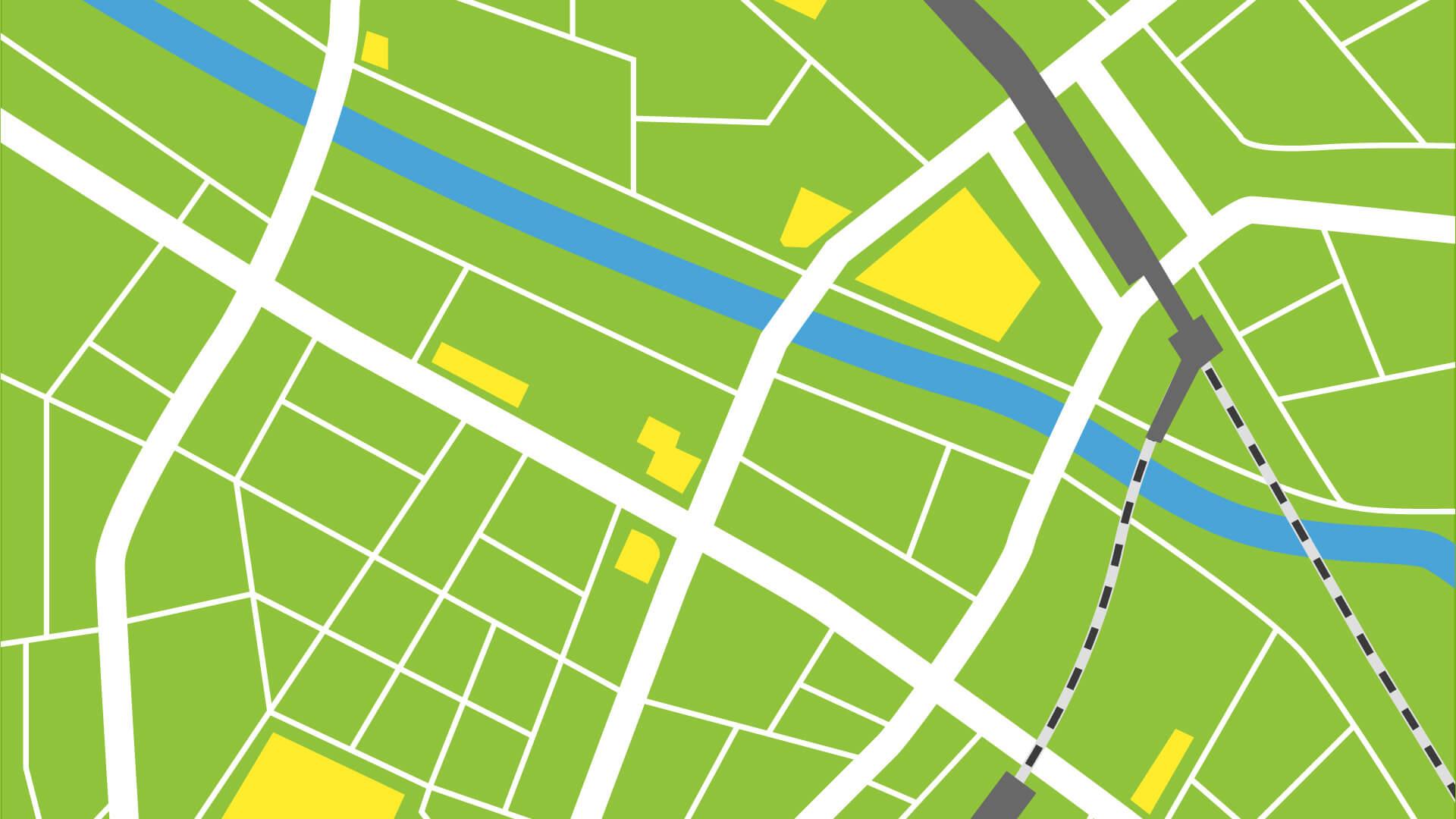 Los anuncios de 'ofertas locales' de Nextdoor permiten a las pymes dirigirse a barrios específicos