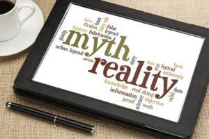 mito_realidad