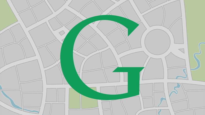 google-maps-green-ss-1920