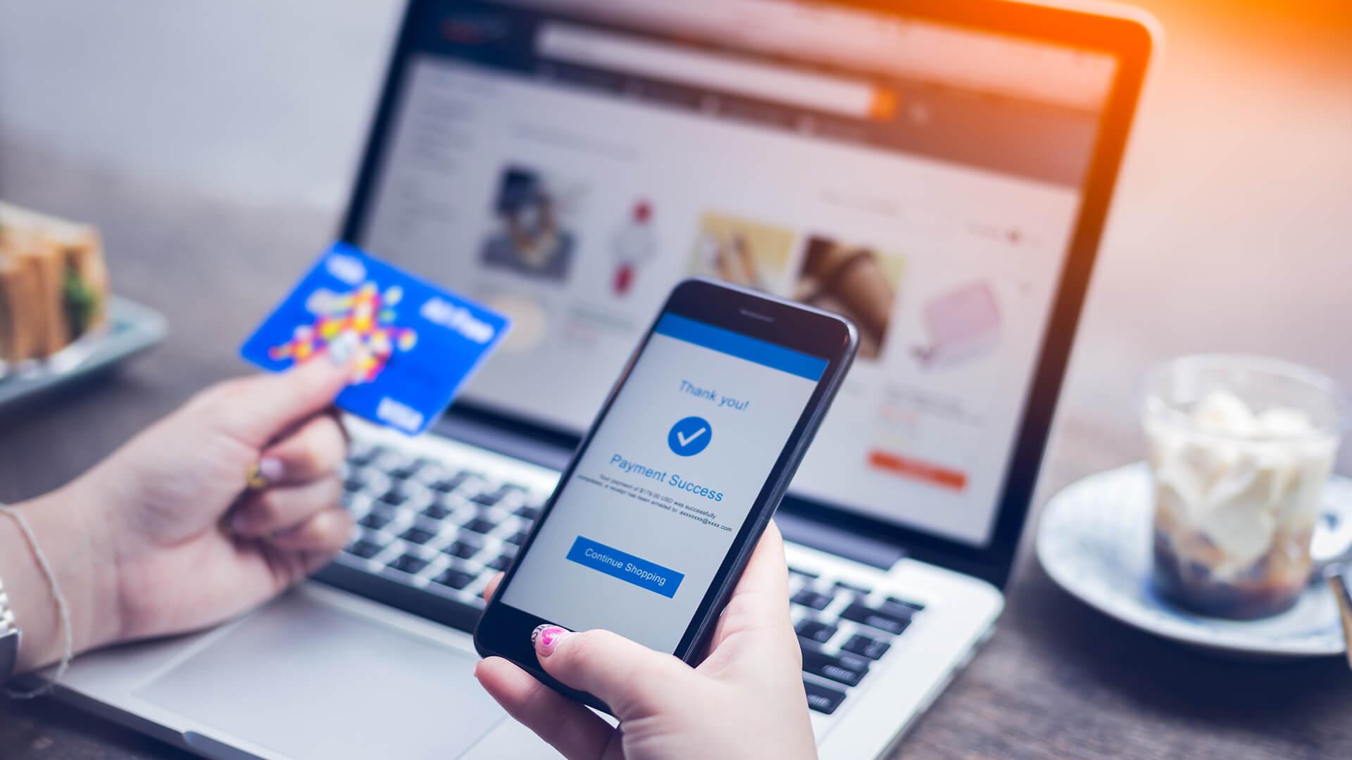 Los especialistas en marketing de búsqueda pagada pueden tener éxito con las campañas de la parte superior del embudo