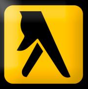 Los sitios de páginas amarillas superan a Google en la prueba de precisión de datos locales