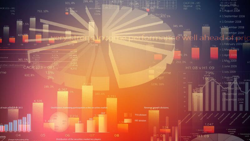 marketing-tecnología-analítica-datos-ss-1920