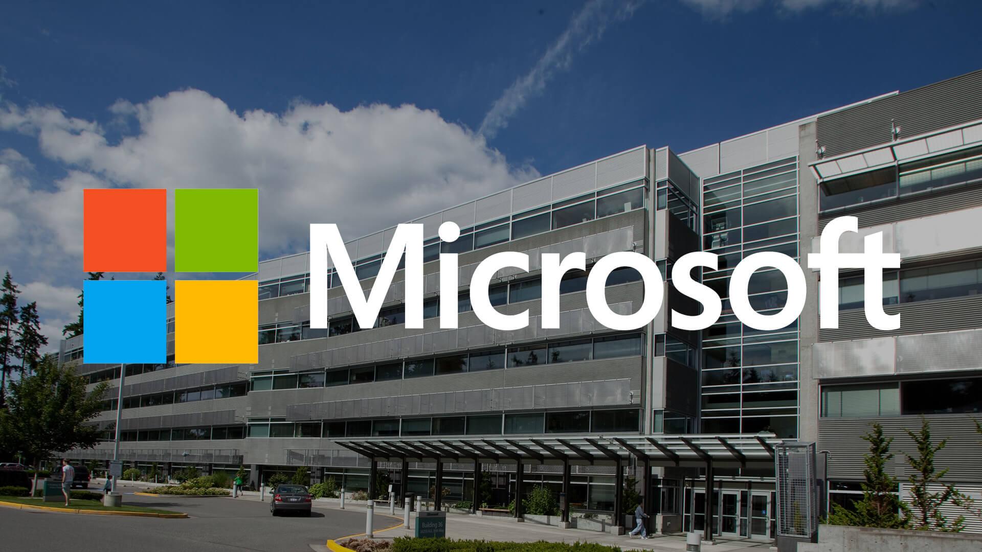 Microsoft abre la versión beta de anuncios de búsqueda receptivos para todos los anunciantes