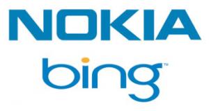 """Microsoft integra más """"infraestructura"""" de Nokia (tráfico, codificación geográfica) en mapas de Bing"""