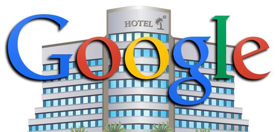 google-hotel-featured