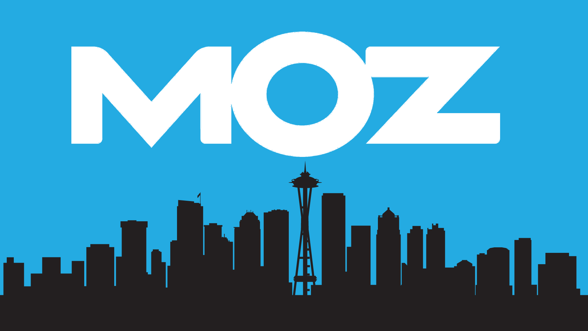 moz-logo-seattle-skyline-ss-1920