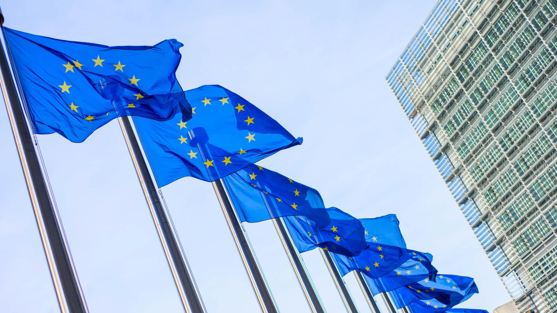 Nuevas SERP locales en vivo en Europa