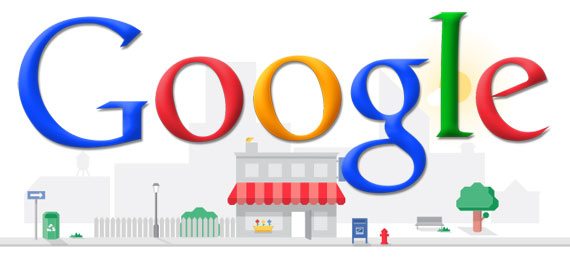 google-local-places-featured