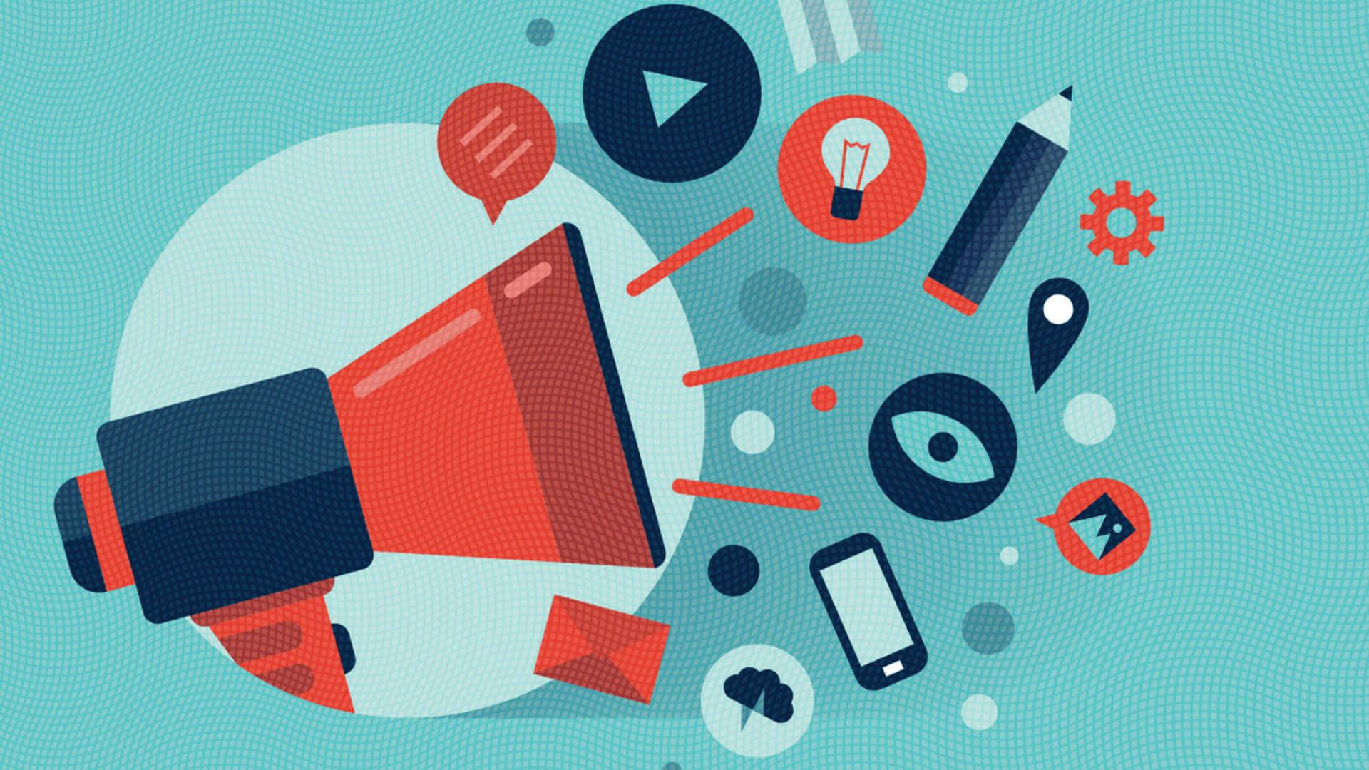 Nuevo informe de la Asociación de búsqueda local sobre la pérdida de anunciantes de pymes