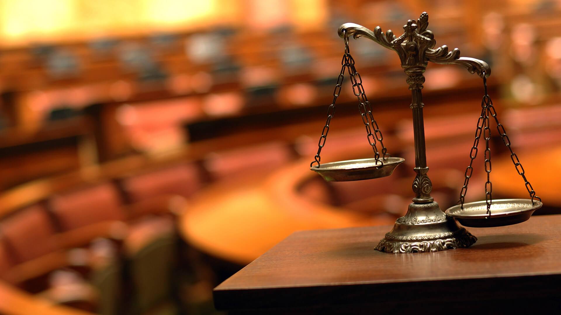 Nuevo sitio Hotspot Law como ZocDoc para abogados